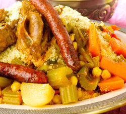 couscous-royal-marocain
