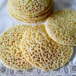Délices marocain