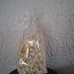 Pop corn de chez nous