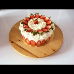 Cupcakes, gâteaux