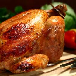 Recherche poulets fermiers