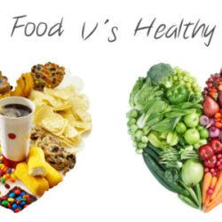 comment-manger-équilibré