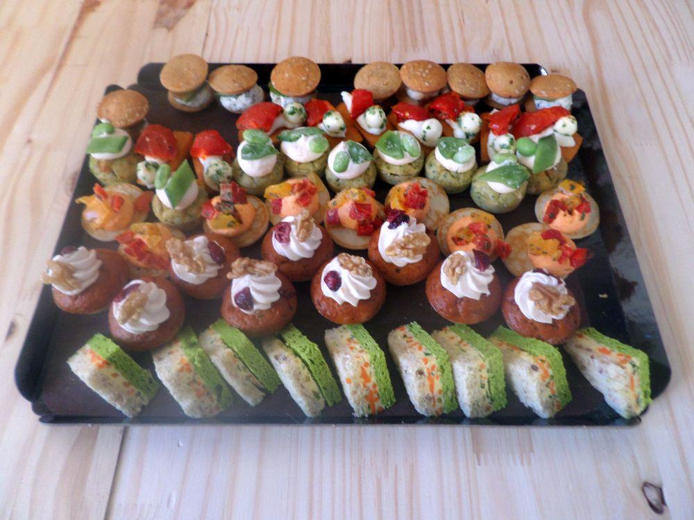 plateau végétarien (1)