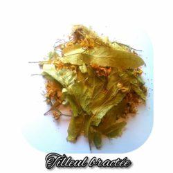 Plantes~aromatiques tisanes, infusion, cuisine