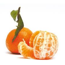 Clementines bio