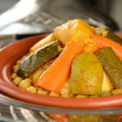 couscous-marocain-700_400