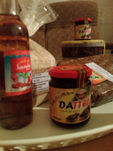 nectar de datte vinaigre sucre farine(Large)