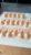 Macaron Artisanal a base de produit bio