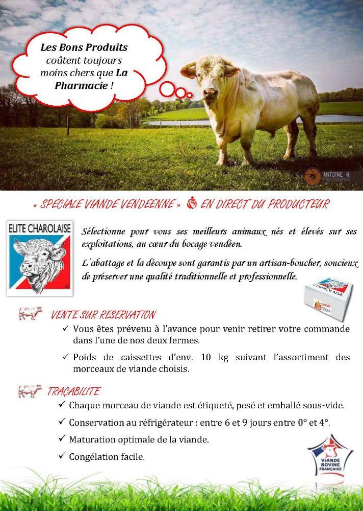 Flyer Vente Directe_Page_1