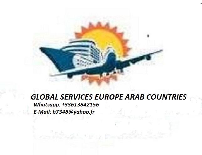 Dattes des Emirats Arabes Unis