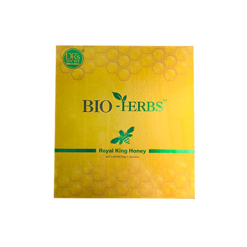 bioherbs