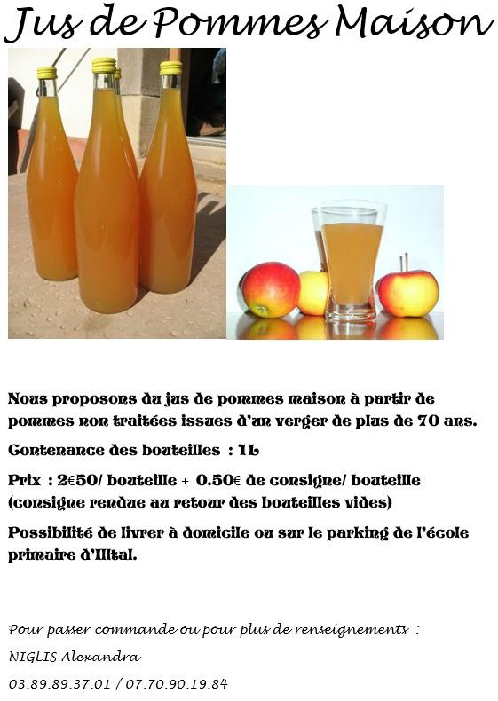 Jus_de_Pommes_Maison