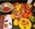 Graines bio 2020 permaculture diverses tomates poivrons piments courges aromatiques fleurs etc - Image 2