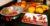 Graines bio 2020 permaculture diverses tomates poivrons piments courges aromatiques fleurs etc - Image 1