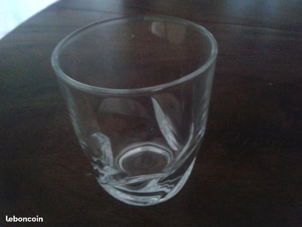 verre6